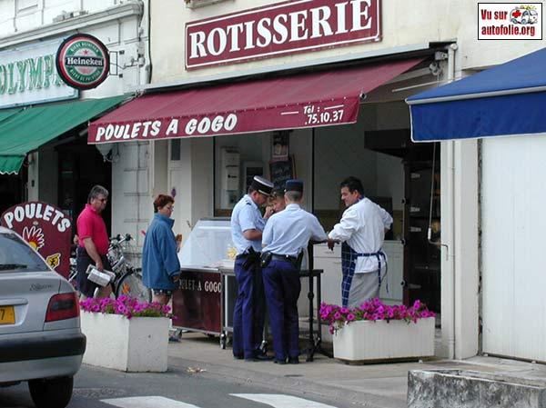 Image du Blog monptitcoin.centerblog.net