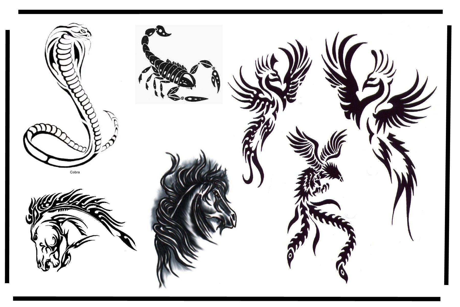 motifs pour tatouage page 10. Black Bedroom Furniture Sets. Home Design Ideas